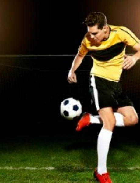 Miloš Biković postao zaštitno lice Avon Sport kolekcije
