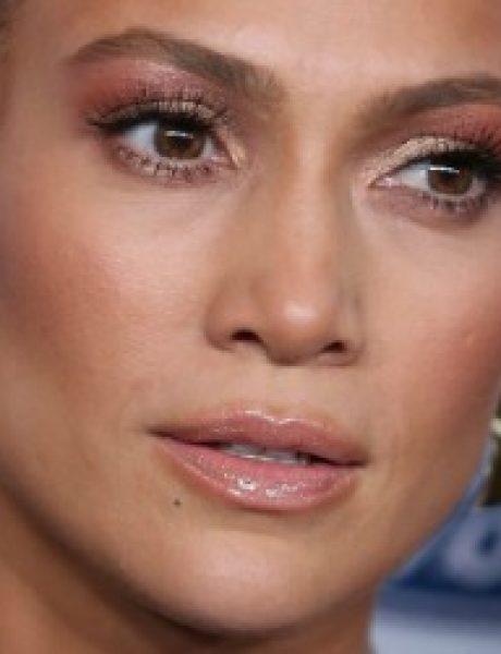 Make-up trend: Bronzani sjaj na očima