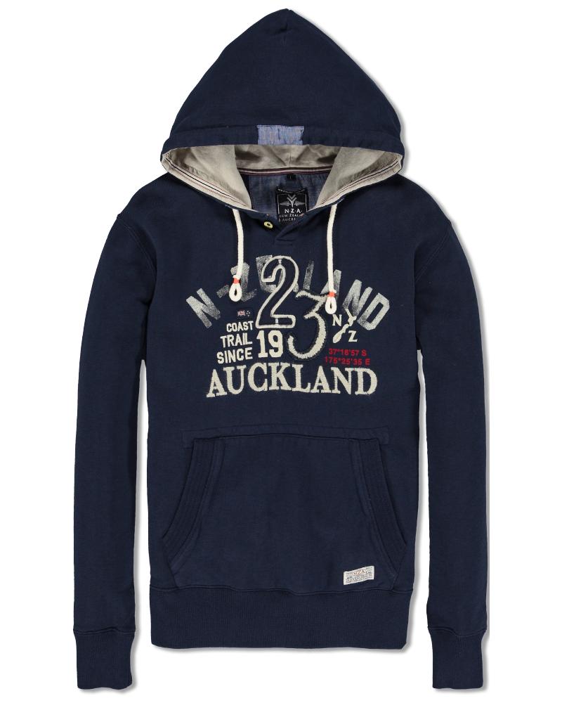 NZ14AN305C270 Must Have za Njega: NZA