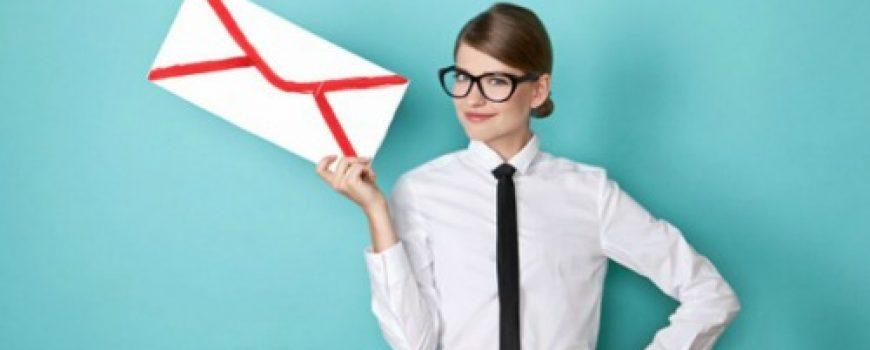 Poslovna etika: A odgovora na mejl nema pa nema
