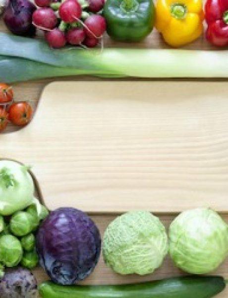Kokos, avokado, kelj: Spas za vitki stas