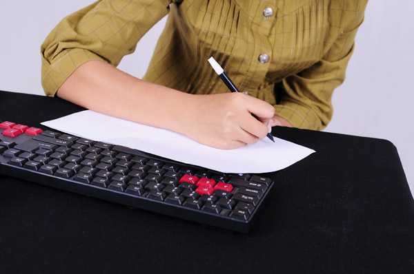 Negotiate a Higher Starting Salary Step 11 Uspeh: Radite na svojoj budućnosti bez ugrožavanja sadašnjosti