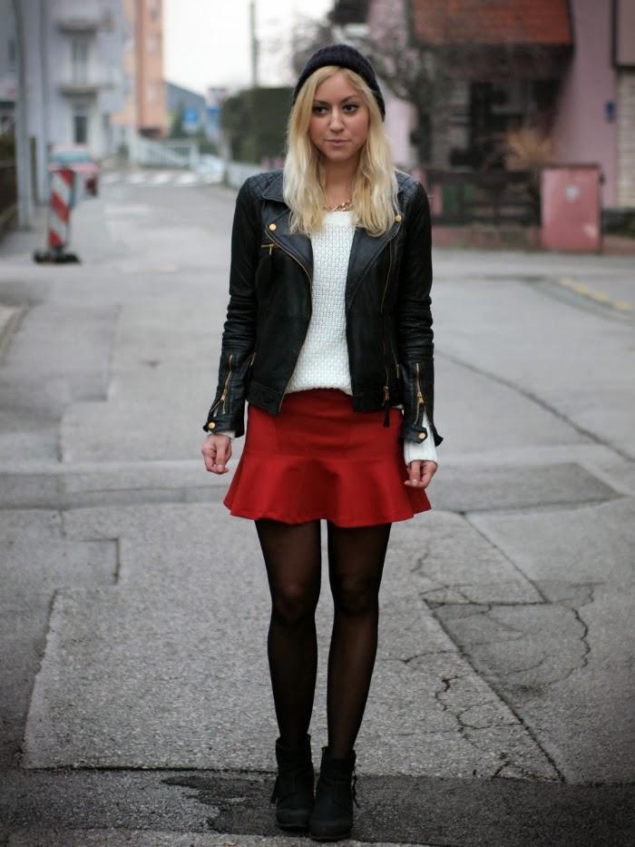 P1019543 Modni blogovi: Ko dominira hrvatskom scenom?