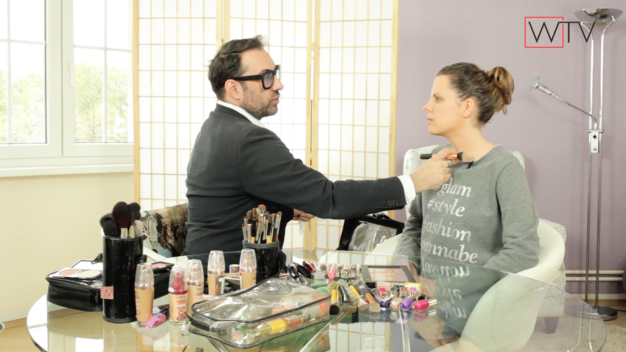 Screen Shot 2014 04 28 at 2.53 Make up saveti profesionalnog šminkera: Osnove tehnike šminkanja
