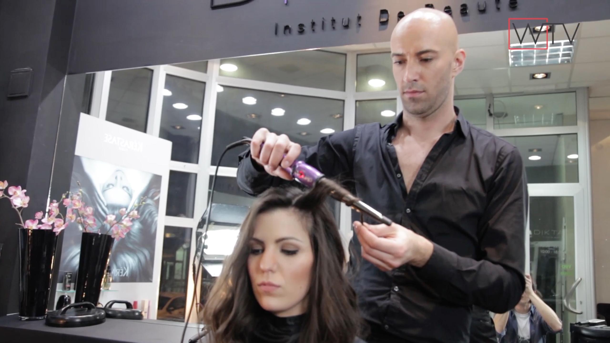 Screen Shot 2014 04 28 at 4.151 Vreme je za promenu frizure: Moderni paž