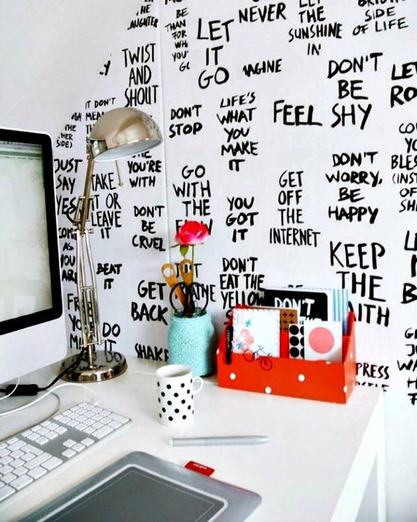 Slika 14 Neka i tvoj blog bude vredan čitanja