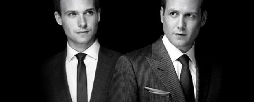 Muška moda: Vodič kroz kupovinu skupih odela