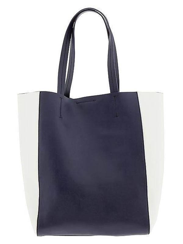 Tote Da li posedujete po jednu od svih ovih vrsta torbi?