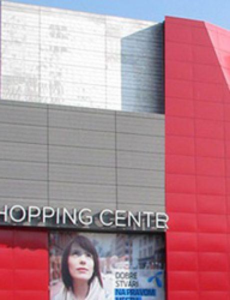 Hyatt Regency Beograd i UŠĆE Shopping Center obeležavaju Međunarodni dan planete Zemlje