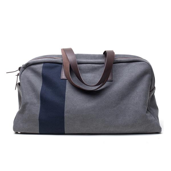 Weekender Da li posedujete po jednu od svih ovih vrsta torbi?