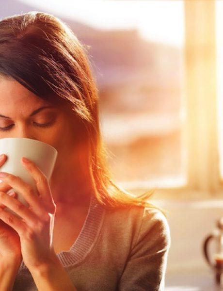 Sve što niste znali: Čaj kao deo kulture