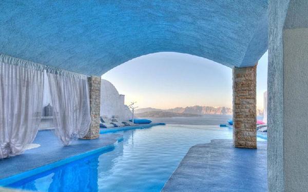 amazing hotel 4 10 Ovo je život: Najlepši hoteli na svetu