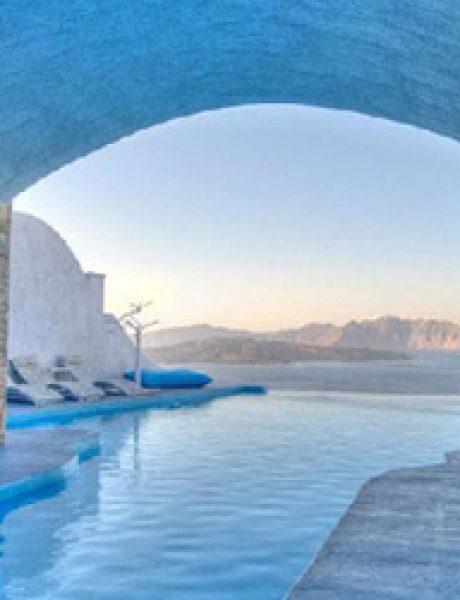 Ovo je život: Najlepši hoteli na svetu