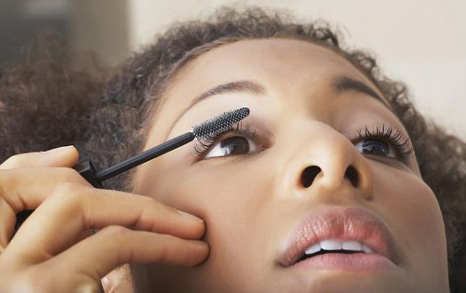 article 0 16D4FD67000005DC 27 634x417 Make up savet: Koliko godina ima tvoj karmin?