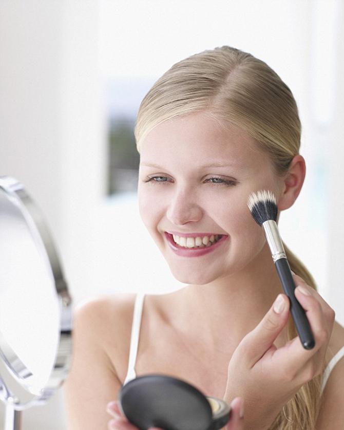 article 2318246 19969590000005DC 216 634x8182 Make up savet: Koliko godina ima tvoj karmin?