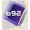 b92 tv Maturski Sajam by Wannabe