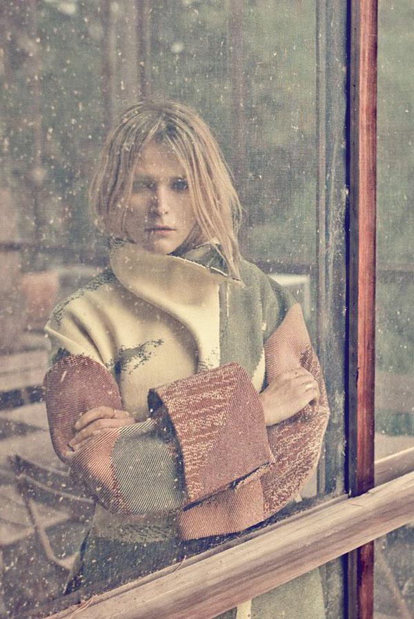 carmen kass arnaud pyvka8 Karmen Kas pozirala za Vogue Travel