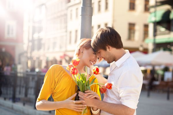 cekaj me ja cu sigurno doci Ljubavne muke: Čekala sam, čekala sam, dragog čitav dan!