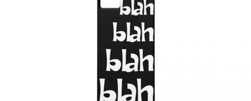Najlepše crno-bele maske za telefone
