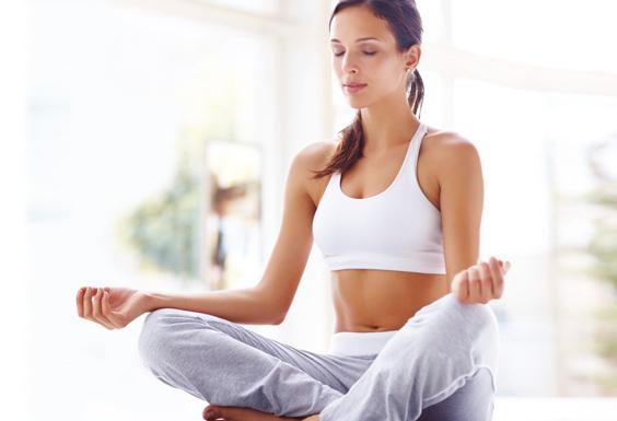 deep breathing keep you slim juicebar Nazdravlje: Izduvaj se pravilnim disanjem