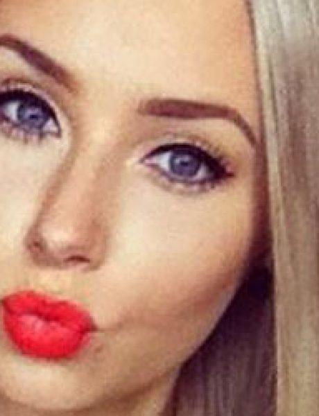 Beauty blogerke: Naučite da se negujete online