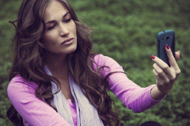 embedded good selfie #Selfie Love: Put do savršenog selfija