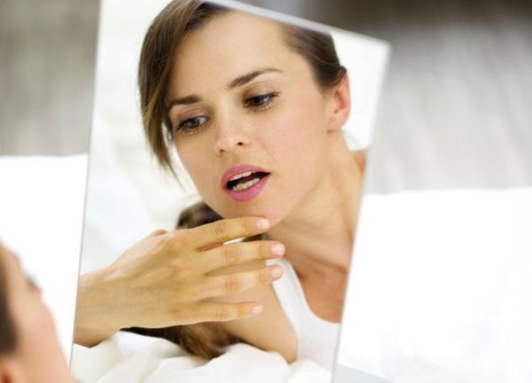 embedded skin dryness1 Najveće opasnosti po kožu