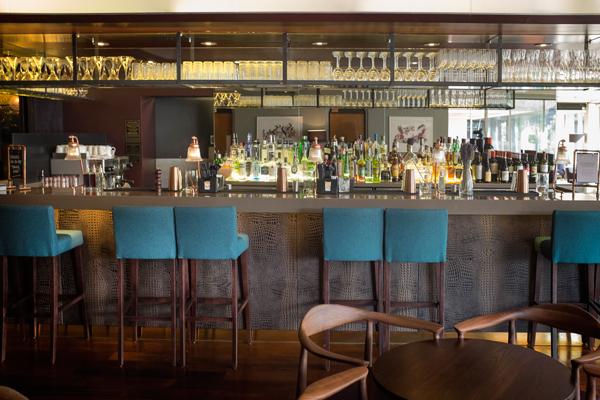 ginjoint bar0181 Šta se pije u Londonu