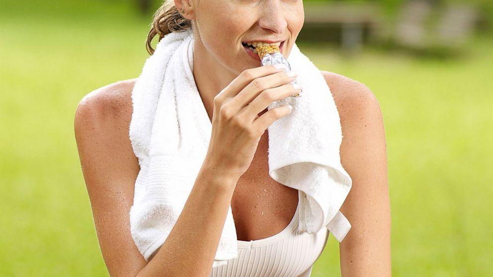 gty diet exercise kb 130705 16x9 992 Slimming: Izgledaj mršavije uz ovih par trikova! (1. deo)