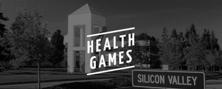 Srpski HealthGames dobio šestocifrenu investiciju u Silicijumskoj Dolini