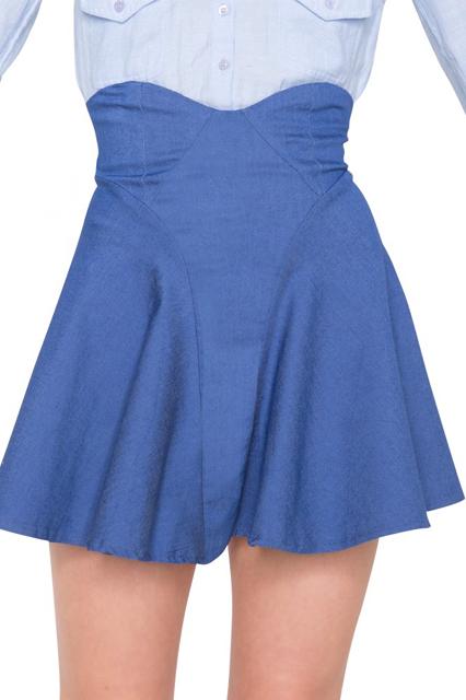 image 21 Novi trend: Suknja ili haljina ili... šta?