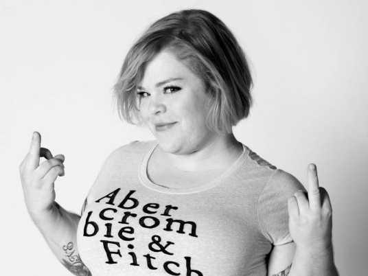 image1 Iz ženskog ugla: Da li spadaš u debele žene?