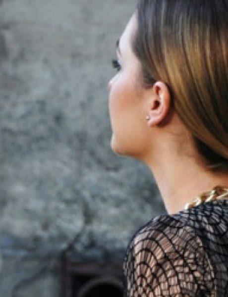 Beauty rutina: Stilizujte svoj rep