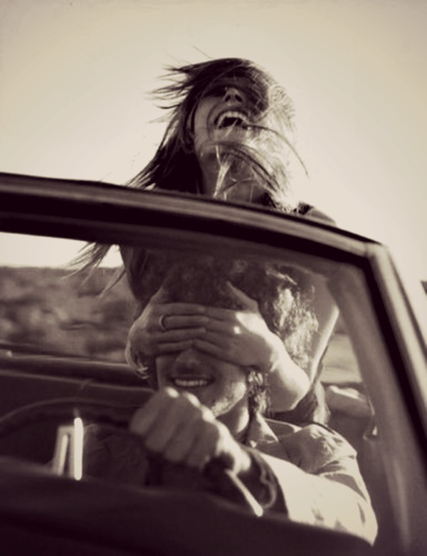 large 46 Sile ljubavi: Zaljubiš se dok ne gledaš