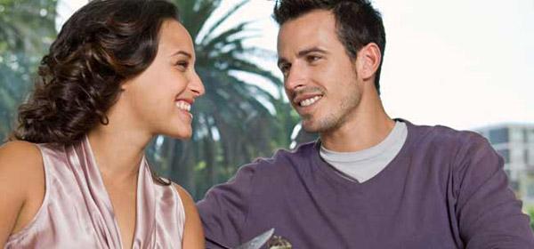 learntheartofflirting2 1395667155 Hajde da se muvamo: Savladajte umetnost flertovanja