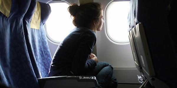 long distance relationship elitedaily1 Ljubavne nedoumice: Da li veze na daljinu imaju svoje vrline?