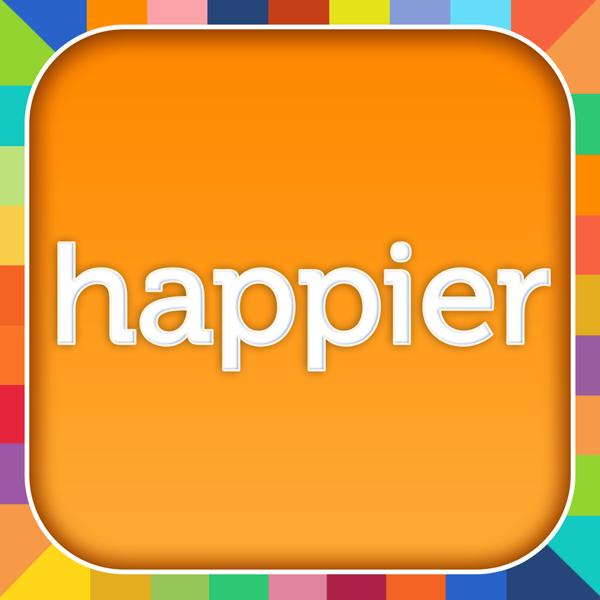 mzl.jzlfijcg Happier aplikacija za srećniji internet!