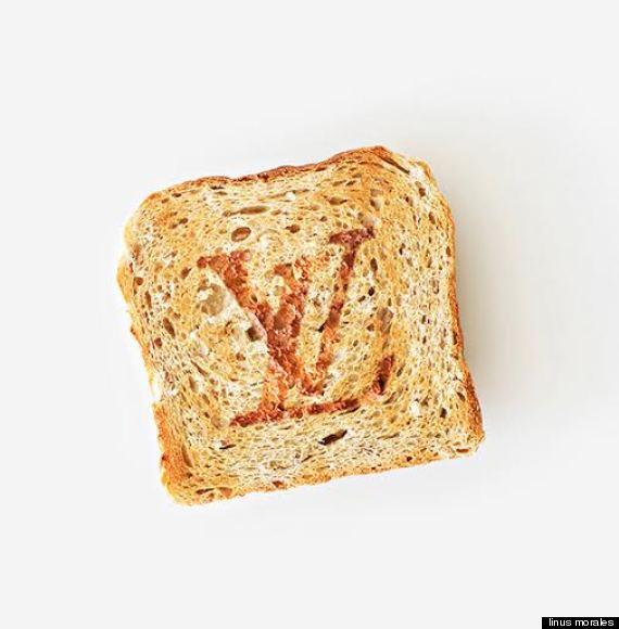 o LINUS MORALES 570 Modne vesti: Duple naslovnice i Louis Vuitton na tostu
