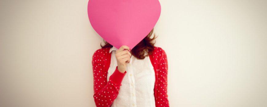 """""""Moraš voleti sebe da bi voleo druge"""" nije mit"""