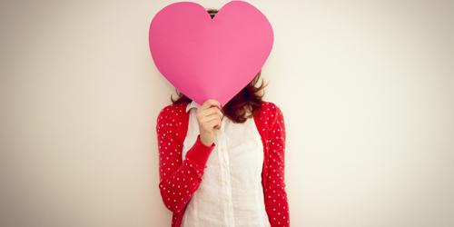 o LOVE facebook Koji je tvoj broj?