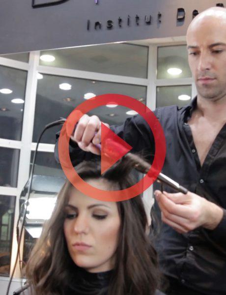Vreme je za promenu frizure: Moderni paž