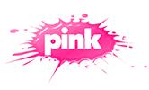 pink Maturski Sajam by Wannabe