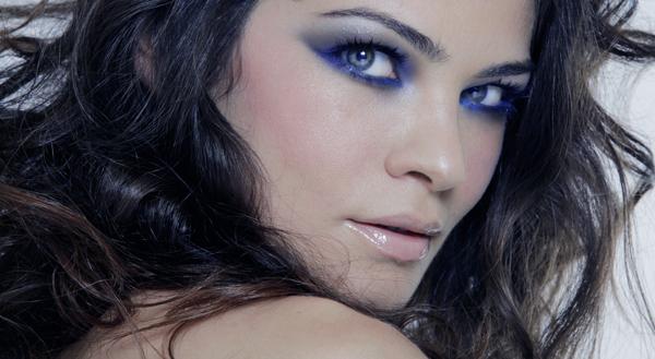 plavo Make up saveti Marka Nikolića: BB krema i dugotrajan ruž