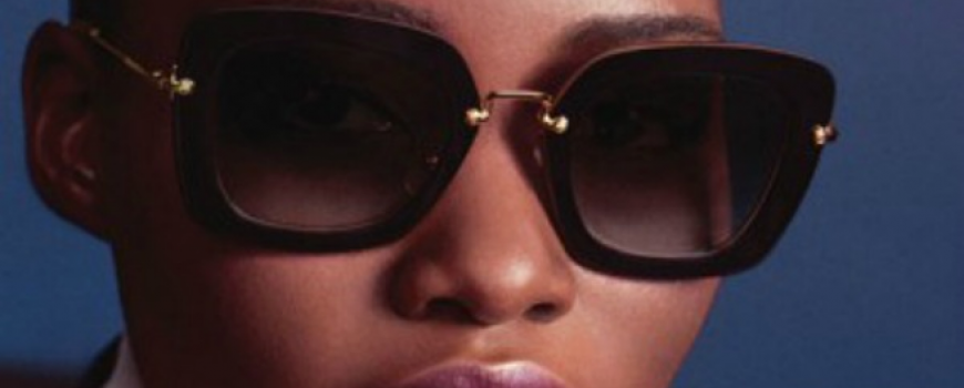 Modne vesti: Frizura, naočare i jedna nagrada