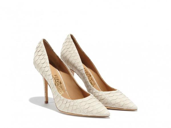 salvatore heels G Prekopirajte italijanski glamur