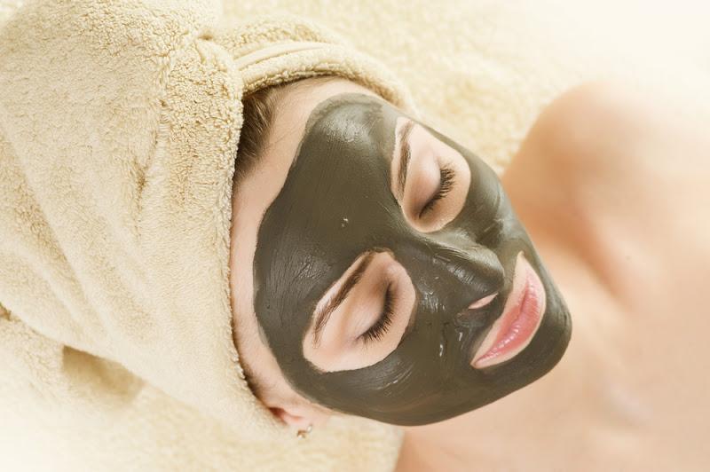 shutterstock 48844081 Iz kućne radinosti: Maska za lice je u vašem frižideru