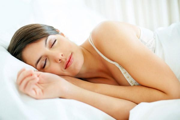 sleep musicians focal dystonia Instant sreća: Ovaj osećaj je toliko potcenjen