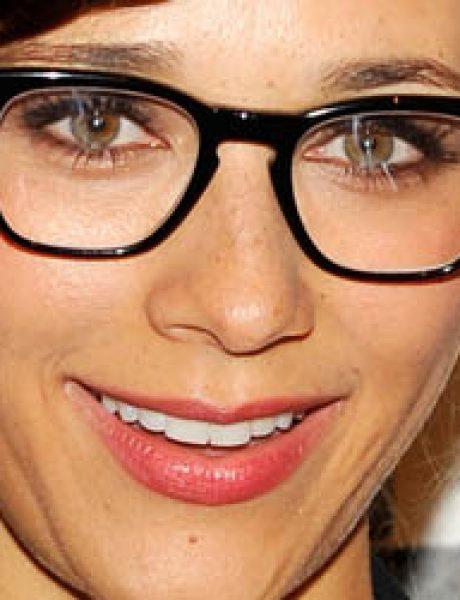 Ako nosite naočare – ne pravite ove greške