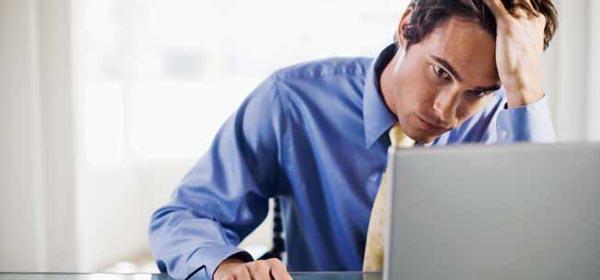 surprisingwaysthatboostyourcreativityatwork3 1395670195 Ovo će vam pomoći da budete produktivniji na poslu