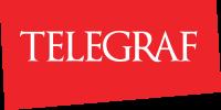 telegraf Maturski Sajam by Wannabe